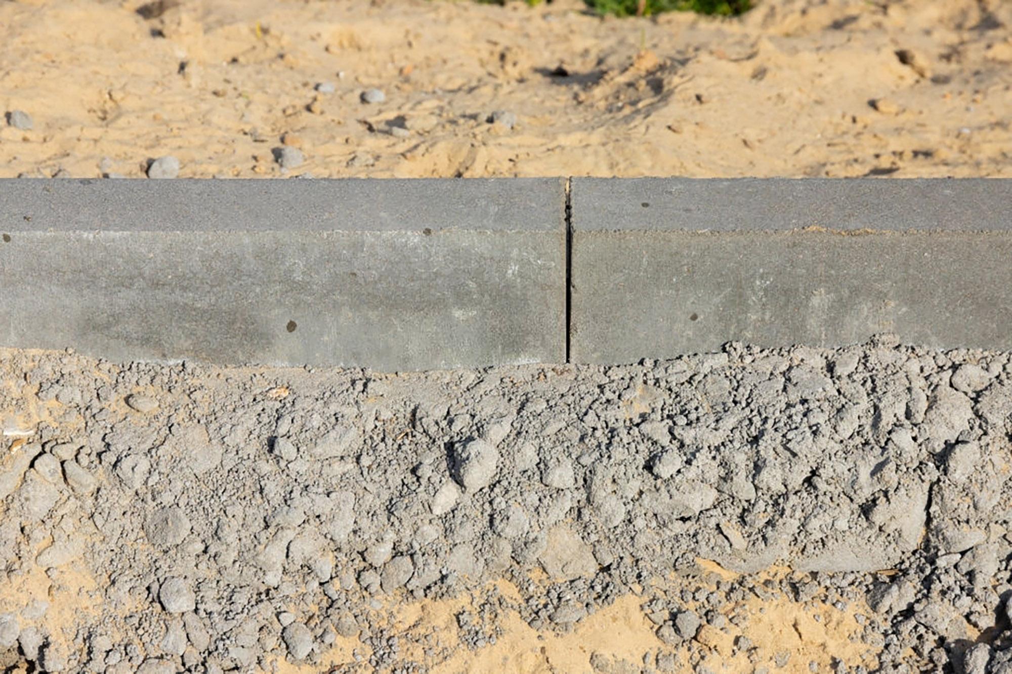 Бетон цена краснознаменск машины для распределения строительного раствора или бетона